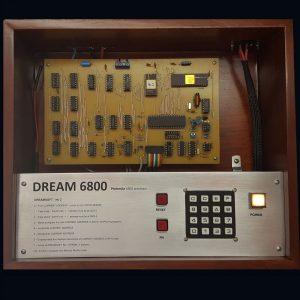 Dream 6800